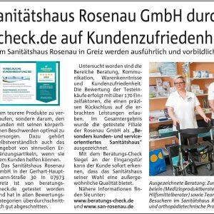 PR-Sanitätshaus-Rosenau-Greiz-5_130_AA-Print