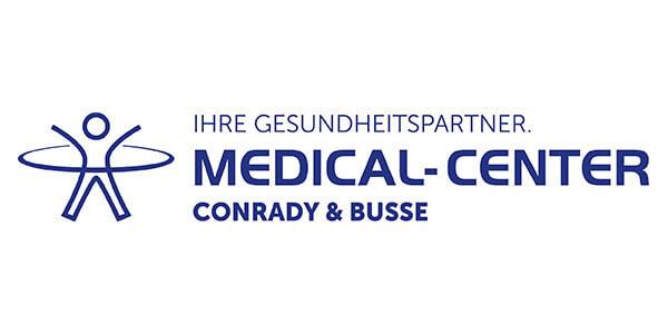 beratungs-check-gepruefte-unternehmen-medical-center