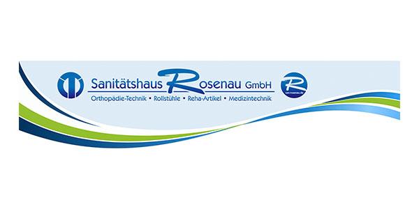 beratungs-check-gepruefte-unternehmen-sanitaetshaus-rosenau