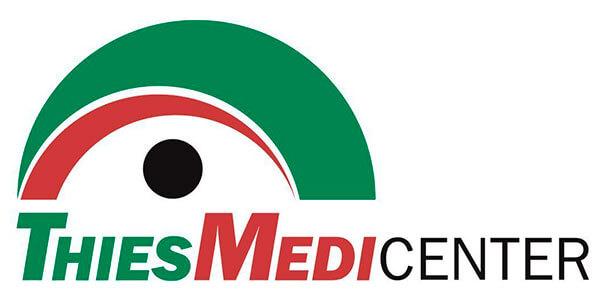 beratungs-check-gepruefte-unternehmen-thies-medi-center