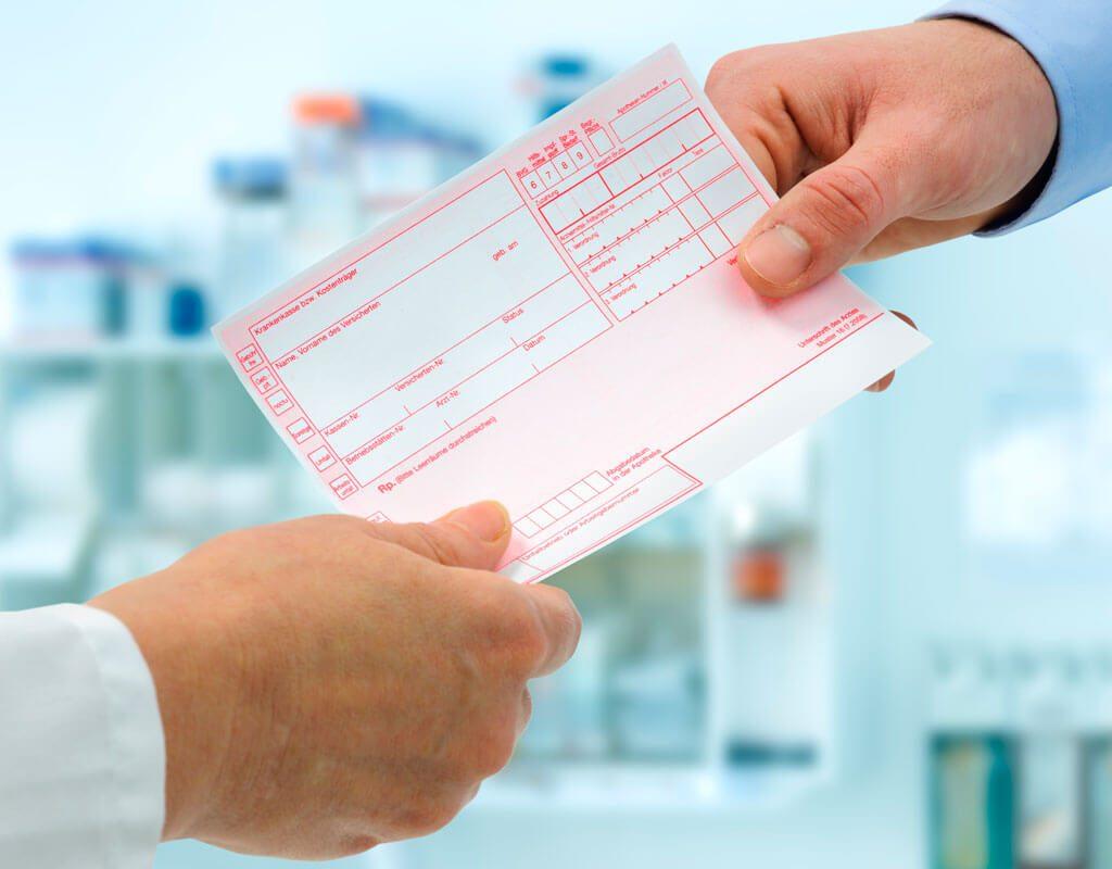 beratungs-check-sanitaetshaeuser-sanitaetshaus-pruefungsverfahren