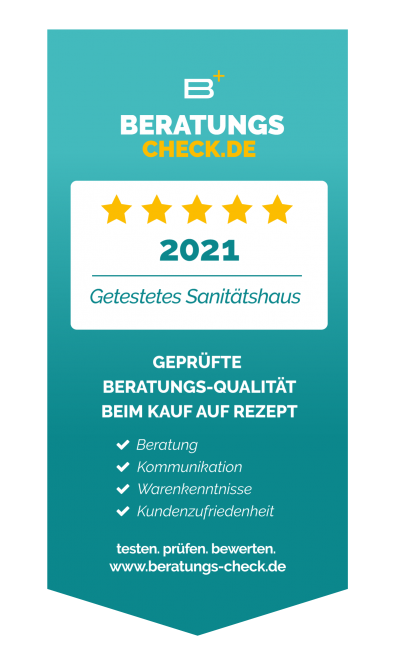 beratungs-check-icon-zertifizierung